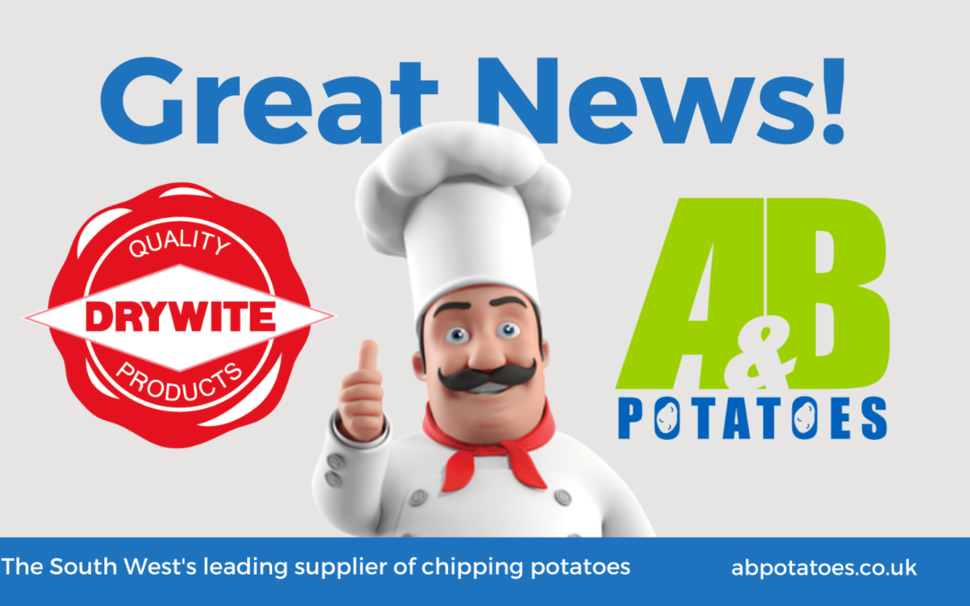 Fresh Opportunity for South West Chip Shops